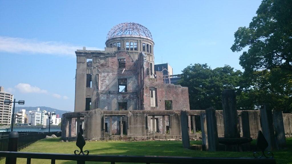 Hiroshima-peace2